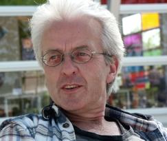 Hans-Erich Koglin